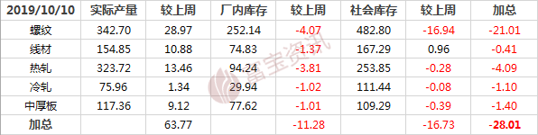 /yejingangcai/489606.html