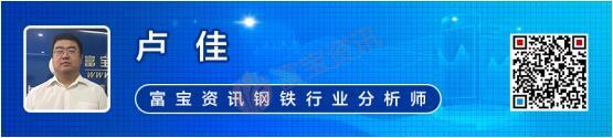 http://www.xiaoluxinxi.com/yejingangcai/511509.html